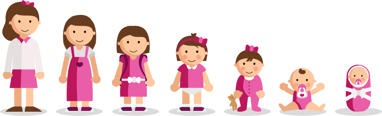 executive babysitting services cairns